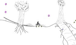 TreeScape II Preview 2