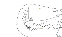 fast cave Kiwi101