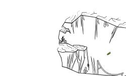 Sneak peak (Collab)