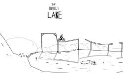 The Reflect Lake