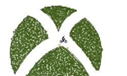 Popular logo #9
