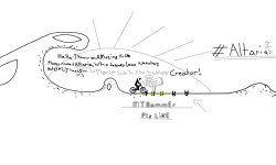 Created 4 | Altaria,(SUB2him!)