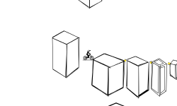 3d shapes part 2