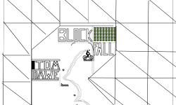 Block Fall
