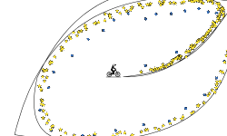 starry circle hard(ish)