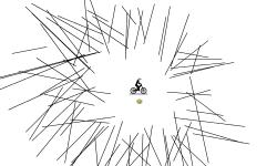 Rider test