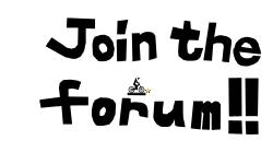 Join the blackmarket!!bullshxt