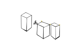 3d shapes (unfinshed)part 1