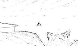 Rough Terrain