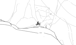 Jungle Tomb (RC8R2)