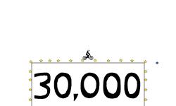 30K / Goodbye
