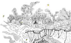 American Tree Path (Part 2)