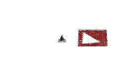 youtube (Desc)