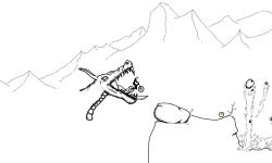 Dragon WI