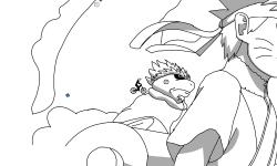 Naruto (desc)