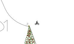 1D1 Christmas