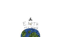 My World (DESC)