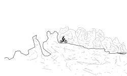 Detailed Rocks