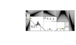Park Illusion