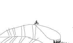 Xenomorph Drawing