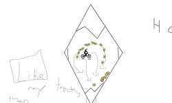 diamond mayhem
