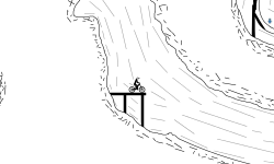 Maxi Cave Run