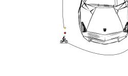 Lamborghini [A Car]