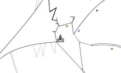 Mountain Cave Run