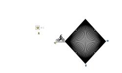 Rhombus Art