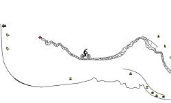 Mediocre Track