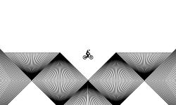 15 Sub Special Super illusion