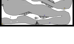 Dark Cave II