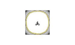59* Circle