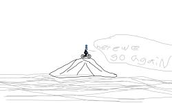 volcano burst final