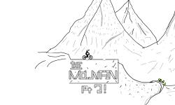 The Mountain Pt. 2 Prev.