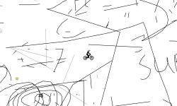 live-rider test 1