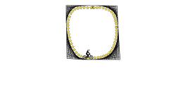 grid loop