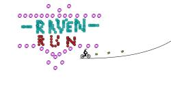Raven Run