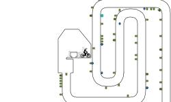 Auto Tube For SCrane