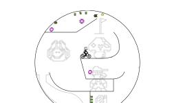 Super Pixel Mario