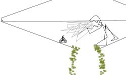 Alien death ride
