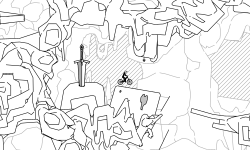 Excalibur (NTBF)