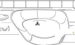 SkatePark v2