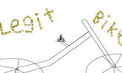 Legit Bike!!!