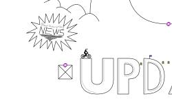 Quick update (desc.)