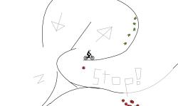 Lars Ingvar Map