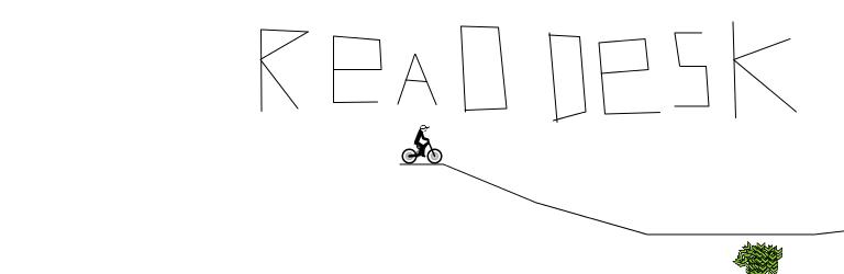 Free steam codes! Read desc  by Redstone_Cubi   Free Rider HD Track