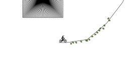 Trippy Illusion