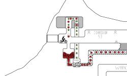 Bomb Factory (WIP?)