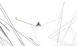 Random Track